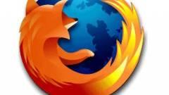 Kipróbálható a kevesebb memóriát használó Firefox 7 Aurora kép