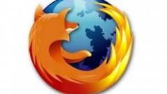 Belassít a céges Firefox kép