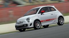Forza Motorsport 3 - 30 új screenshot kép