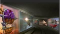Gaikai - Az online játékközvetítő hivatalosan is elindult a Dead Space 2 PC-s demójával.  kép