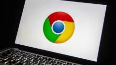 Előzményeink rendszerezésével segítené a Chrome a böngészést kép