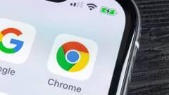 Megjött a Google Chrome új RSS-olvasója, így bírhatod működésre kép