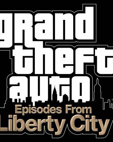 GTA: Episodes from Liberty City kép