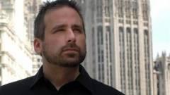 """Ken Levine: """"Az innováció a PC-ben rejlik"""