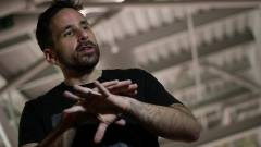 A BioShock atyja interaktív filmet rendez kép
