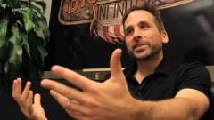 A BioShock alkotója egy új open world játékon dolgozik kép