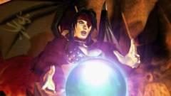 Ő lesz a Mortal Kombat 11 következő DLC-karaktere? kép