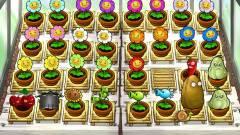Radikális változásokon esik át az új Plants vs. Zombies? kép