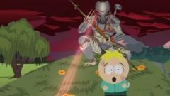 Call of Duty: Ghosts - szellemek a Ragadozó ellen? kép