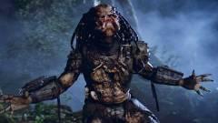 A Predator írói beperelték a Disney-t, vissza akarják szerezni a franchise jogait kép