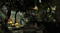 Shellshock 2: Blood Trails - Teszt kép