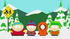 Comic-Con 2016 - különös előzetessel jubilál a South Park kép