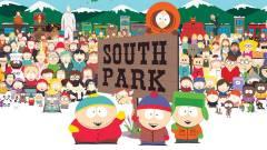 South Park 21. évad - Kevesebb Trump, és kevésbé lesz szérializált az új etap kép