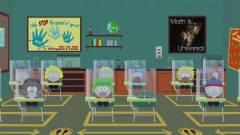 Koronavírusos különkiadást kap a South Park, méghozzá egész estéset! kép