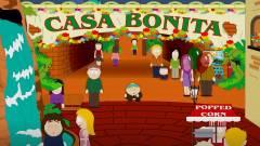 A South Park alkotói megvennék a valódi Casa Bonitát kép
