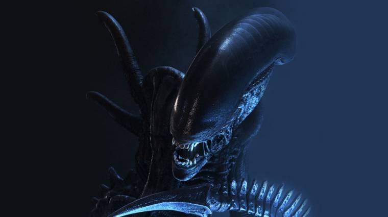 A H1Z1 mögött álló stúdió felvásárolta az új Alien játék fejlesztőit bevezetőkép