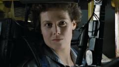 Alien 5 - Ripley története ezzel a végéhez ér? kép