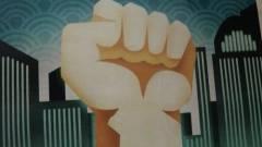 Partramosott Bioshock 2 borok az eBay-en kép