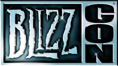 Idén végre lesz BlizzCon kép