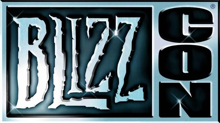 Project Titan - időutazás a Blizzard MMO-jában? bevezetőkép