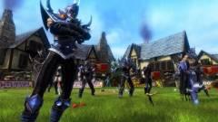 Blood Bowl - Ingyenes Dark Elf DLC közeleg kép