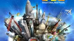 Cities XL - bezárják az MMO részt kép