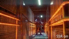 Itt a Crysis 2 DirectX11 Ultra Upgrade! kép