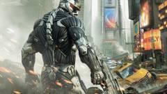 A Crysis 2 Remasteredre utalgat a Crytek? kép