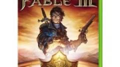 Fable 3 - Másfél órányi játékmenet UPDATE: Hatodik videó! kép
