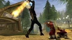 Microsoft játékbejelentések kép