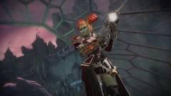 Guild Wars 2 - jön a Living Story vége kép