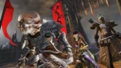 Guild Wars 2 - mától ez is free-to-play kép
