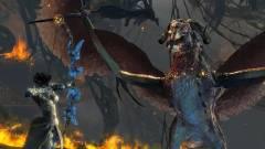 Guild Wars 2 - jövő héten bejelentik az új kiegészítőt kép