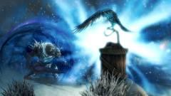 Guild Wars 2 - egy veszélyes szektával kell szembenéznünk a Living World következő fejezetében kép