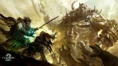 Akár hiszitek, akár nem, még mindig készül kiegészítő a Guild Wars 2-höz kép