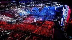 League of Legends World Championship - egymillió dollárért megy a harc kép
