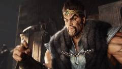 League of Legends - látványos videóval indul a 2019-es szezon kép