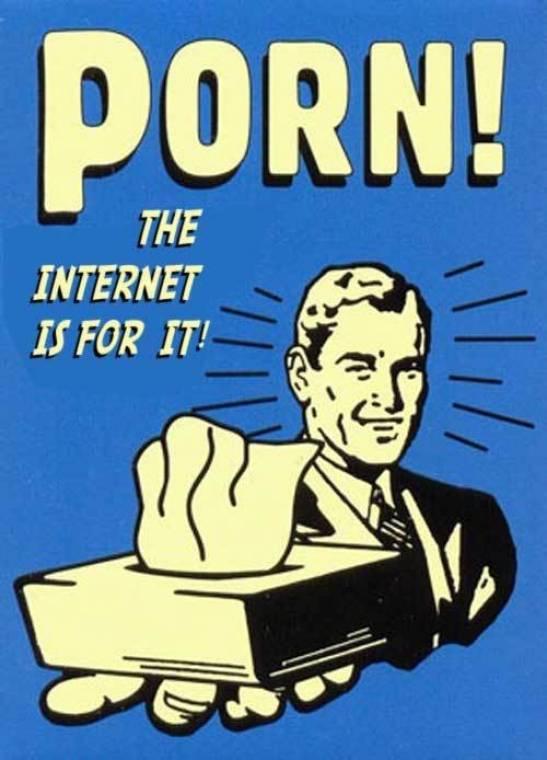 ijesztő nagy fasz pornó