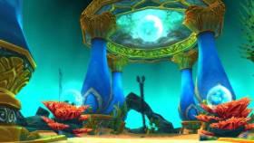 World of Warcraft: Cataclysm kép