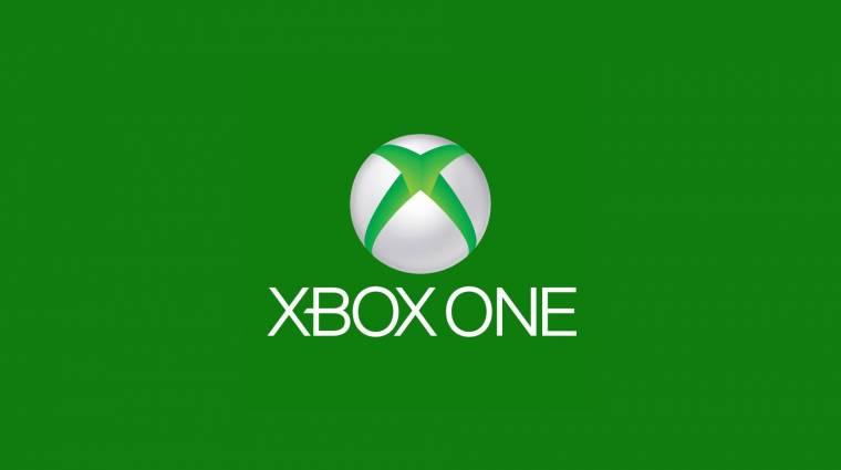 Az Xbox májusi frissítése a közösségi funkciókra koncentrál bevezetőkép