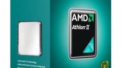 AMD Athlon CPU FM1 foglalattal kép