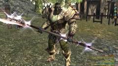 Archlord: viszlát Codemasters, Isten hozott Webzen! kép