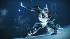 A Destiny stúdiója már évek óta új játékokon dolgozik kép