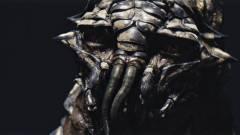 District 9 filmkritika kép