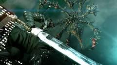 Ninja Blade - Teszt kép
