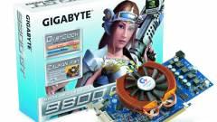 Nyereményjáték 2009. szeptember - GameStar Physx csomag! kép