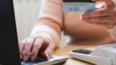 Online bankolási tanfolyam kép