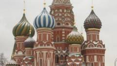 Megfigyelik a bloggereket is az oroszok kép