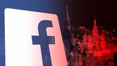 Oroszországban letilthatják a nagy közösségi oldalakat kép