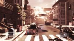 Shadow Complex Remastered - PC-re újítják fel az egyik legjobb XBLA-játékot? kép